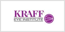 KRAFF EYE INSTITUTE